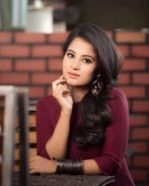 Anusha Rai Latest Photos | Picture 1760833