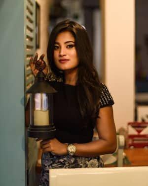 Anusha Rai Latest Photos | Picture 1760834