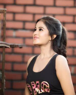 Anusha Rai Latest Photos | Picture 1760829