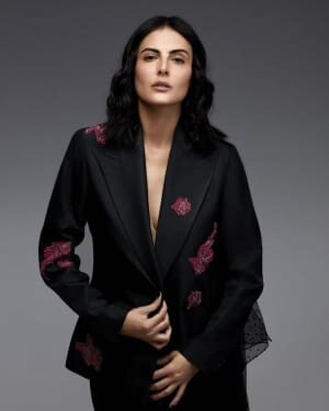 Mandana Karimi Latest Photos | Picture 1761102