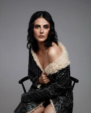 Mandana Karimi Latest Photos | Picture 1761095