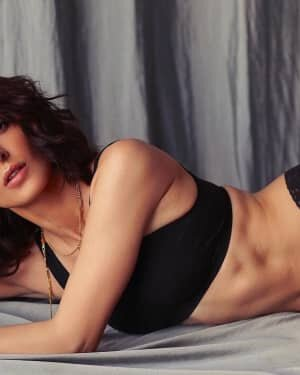Mandana Karimi Latest Photos | Picture 1761081