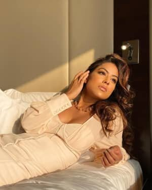 Nia Sharma Latest Photos | Picture 1761441