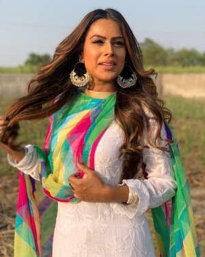 Nia Sharma Latest Photos | Picture 1761453