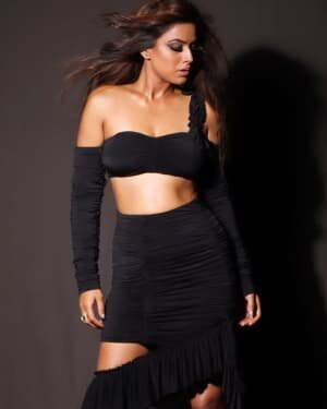 Nia Sharma Latest Photos | Picture 1761440