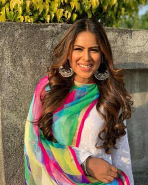 Nia Sharma Latest Photos | Picture 1761454
