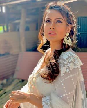 Nia Sharma Latest Photos | Picture 1761456