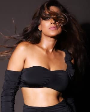 Nia Sharma Latest Photos | Picture 1761439