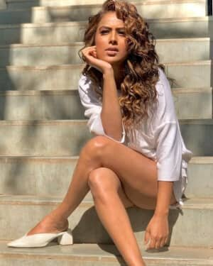 Nia Sharma Latest Photos | Picture 1761475