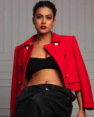 Nia Sharma Latest Photos | Picture 1761428
