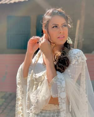 Nia Sharma Latest Photos | Picture 1761455