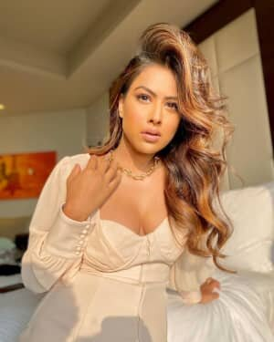Nia Sharma Latest Photos | Picture 1761445