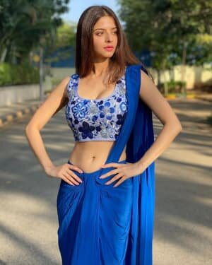 Vedhika Latest Photos | Picture 1760972