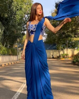 Vedhika Latest Photos | Picture 1760966