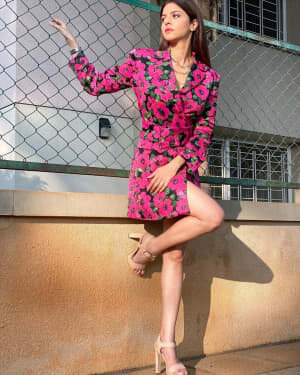 Vedhika Latest Photos | Picture 1760946