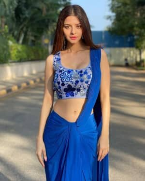 Vedhika Latest Photos | Picture 1760978