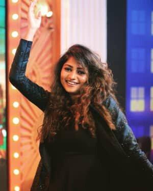 Rachita Ram Latest Photos | Picture 1740510