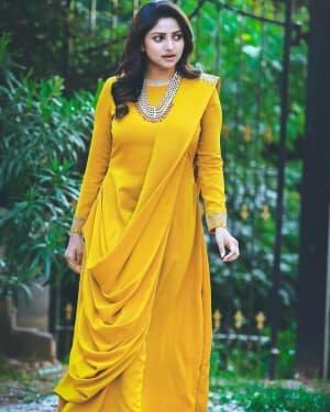 Rachita Ram Latest Photos | Picture 1740519