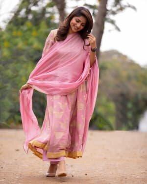 Rachita Ram Latest Photos | Picture 1740514