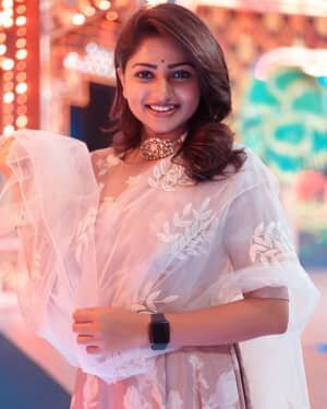 Rachita Ram Latest Photos | Picture 1740525