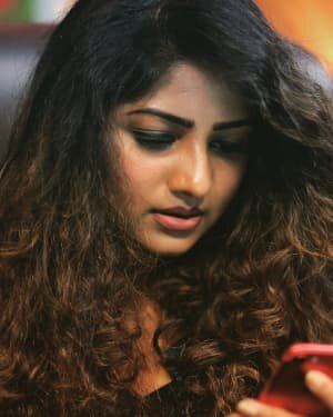 Rachita Ram Latest Photos | Picture 1740512