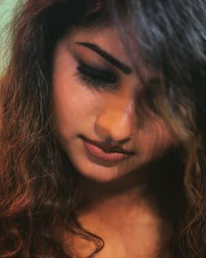 Rachita Ram Latest Photos | Picture 1740511