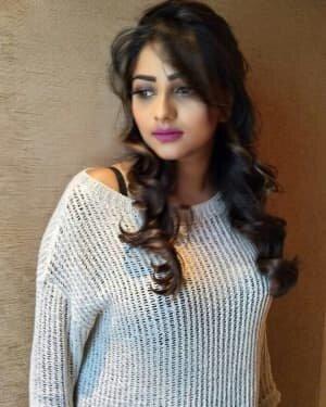 Rachita Ram Latest Photos | Picture 1740504