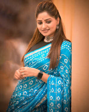 Rachita Ram Latest Photos | Picture 1740523
