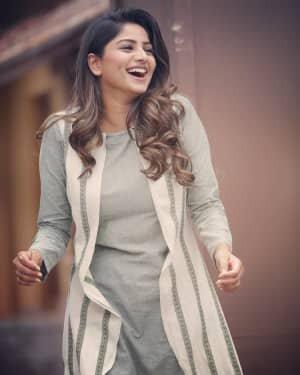Rachita Ram Latest Photos | Picture 1740513