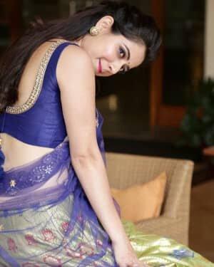Ashika Ranganath Latest Photos | Picture 1741389
