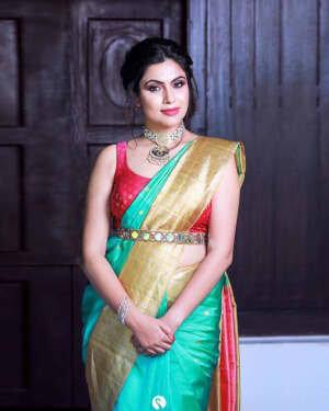 Sonu Gowda Latest Photos | Picture 1741403