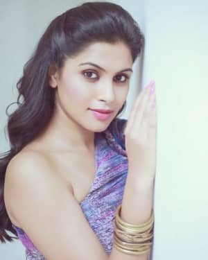 Sonu Gowda Latest Photos | Picture 1741393