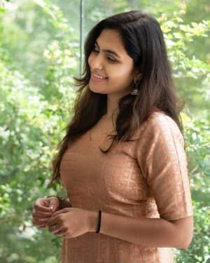 Sonu Gowda Latest Photos | Picture 1741400