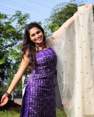 Sonu Gowda Latest Photos | Picture 1741397