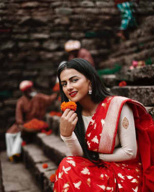 Shraddha Srinath Latest Photos | Picture 1742603