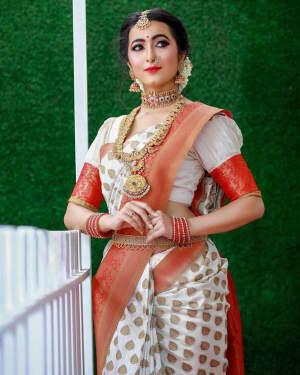 Adhvithi Shetty Latest Photos | Picture 1742892