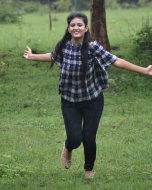Divya Wagukar Latest Photos | Picture 1746020