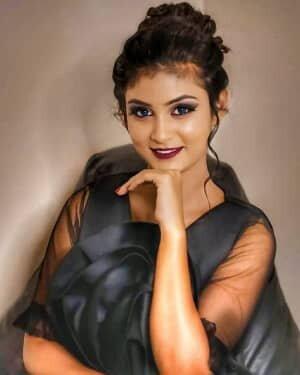 Divya Wagukar Latest Photos | Picture 1746014