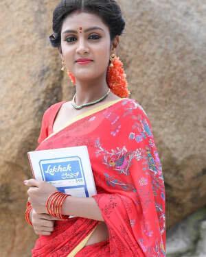 Divya Wagukar Latest Photos | Picture 1746013