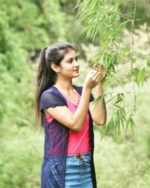 Divya Wagukar Latest Photos | Picture 1746016