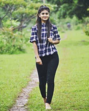 Divya Wagukar Latest Photos | Picture 1746021