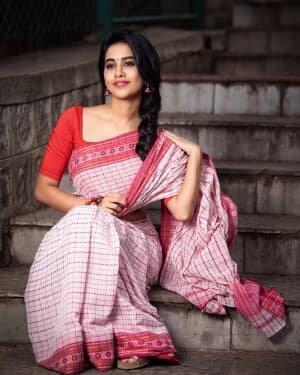 Nabha Natesh Latest Photos | Picture 1746024