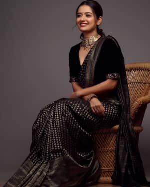 Ashika Ranganath Latest Photos | Picture 1736455