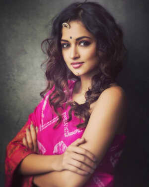 Shanvi Srivastava Latest Photos | Picture 1735755