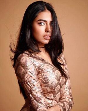 Shivani Rajasekhar Latest Photos | Picture 1814911