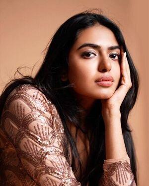 Shivani Rajasekhar Latest Photos | Picture 1814913