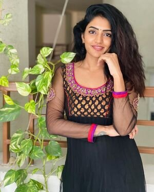 Eesha Rebba Latest Photos | Picture 1814905