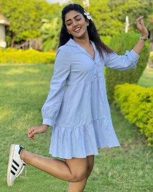 Eesha Rebba Latest Photos | Picture 1814920
