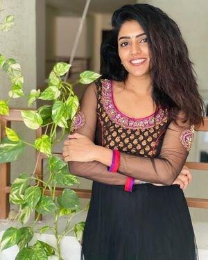 Eesha Rebba Latest Photos | Picture 1814906