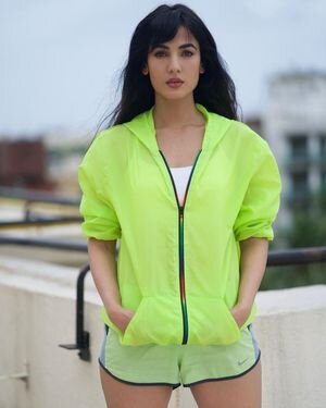 Sonal Chauhan Latest Photos | Picture 1814864